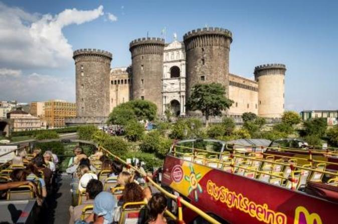 clinary-tours-in-naples