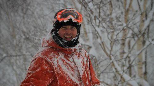 ski-schools-in-japan