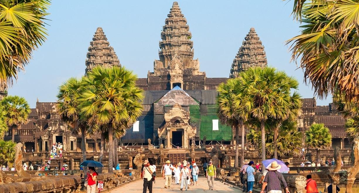 indochina-travel