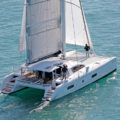 right-yacht-charter-boat