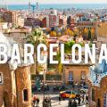 Barcelona-Stag-Do
