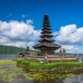 bali-attractions