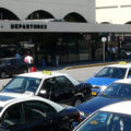 rhodes-airport-taxi