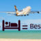 How to Get Travel Discount Codes for Airline Ticket and Hotel Deal?