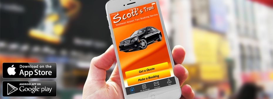 Leigh_on_sea_chauffeur_app