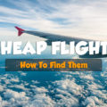 cheapest-Fligh