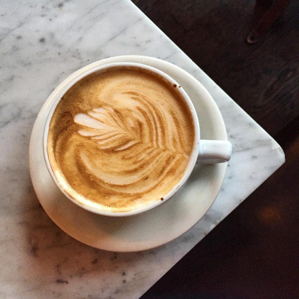 Galis Cafe