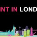 Printing Service in London