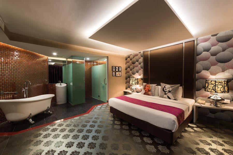 hotelmaisonklhotelroom