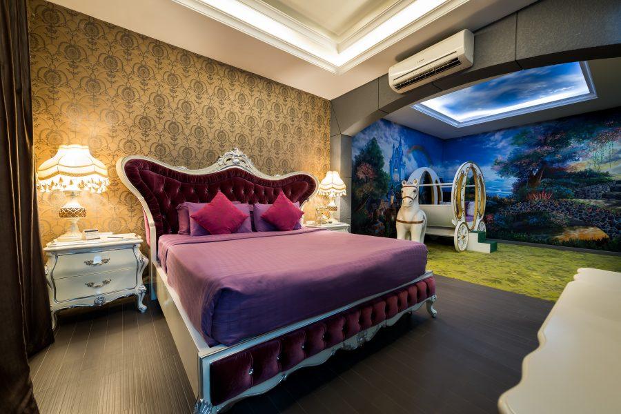 hotelmaisonkualalumpurhotelroom