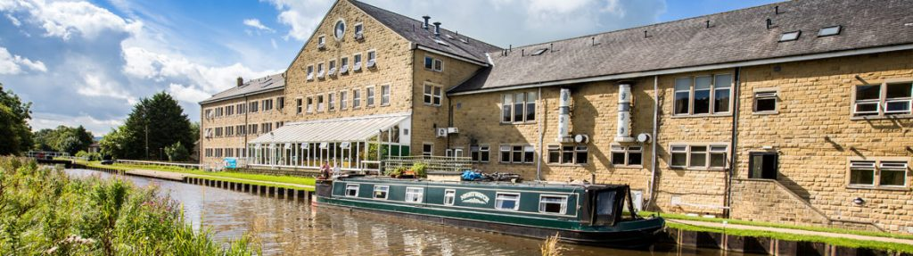 rendezvous-hotel-Yorkshire-dales