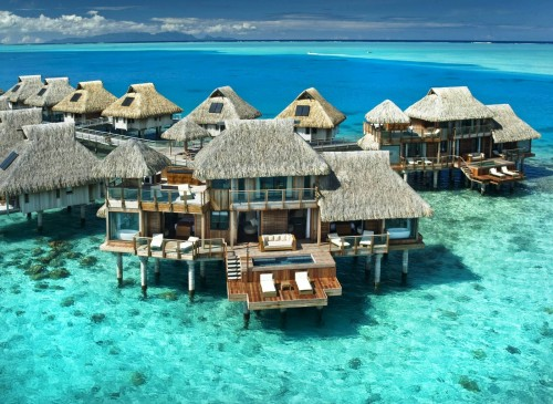 bora-bora-island-in-french-polynesia