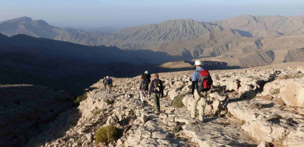 full-adventure-in-oman