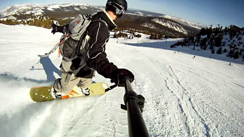 snowboard-mammoth-mountain