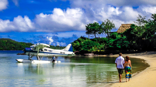 fiji-seaplane-flights