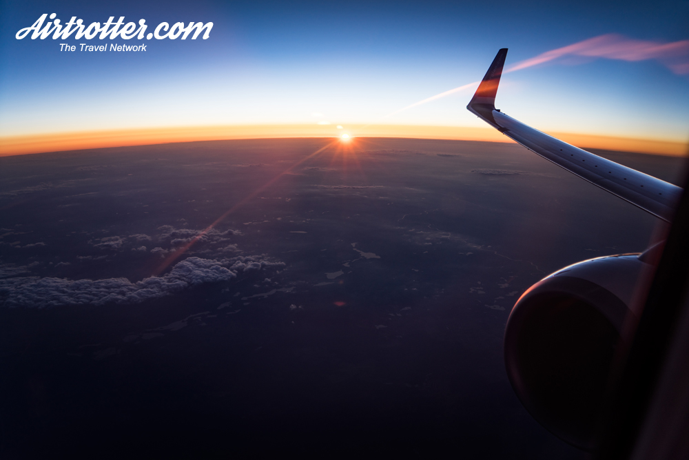 Airtrotter_PlanePromotion