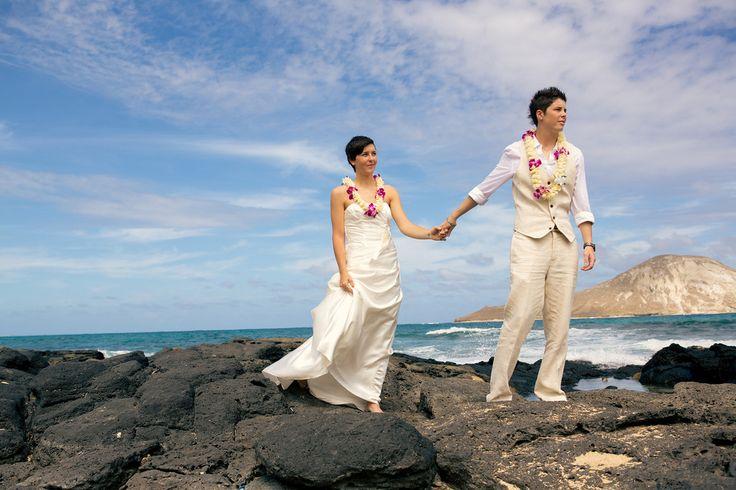 same-sex-destination-weddings