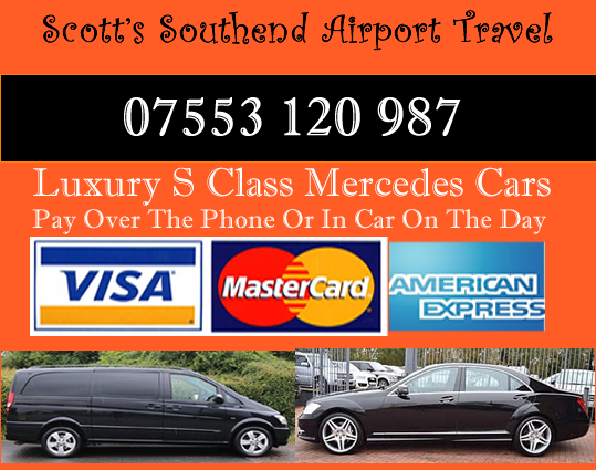 Airport_Transfers_In_London_Southend_Airport