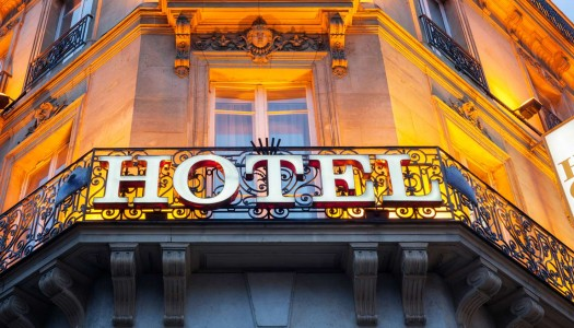 How to Find Good and Cheap Hotel – Top Tips