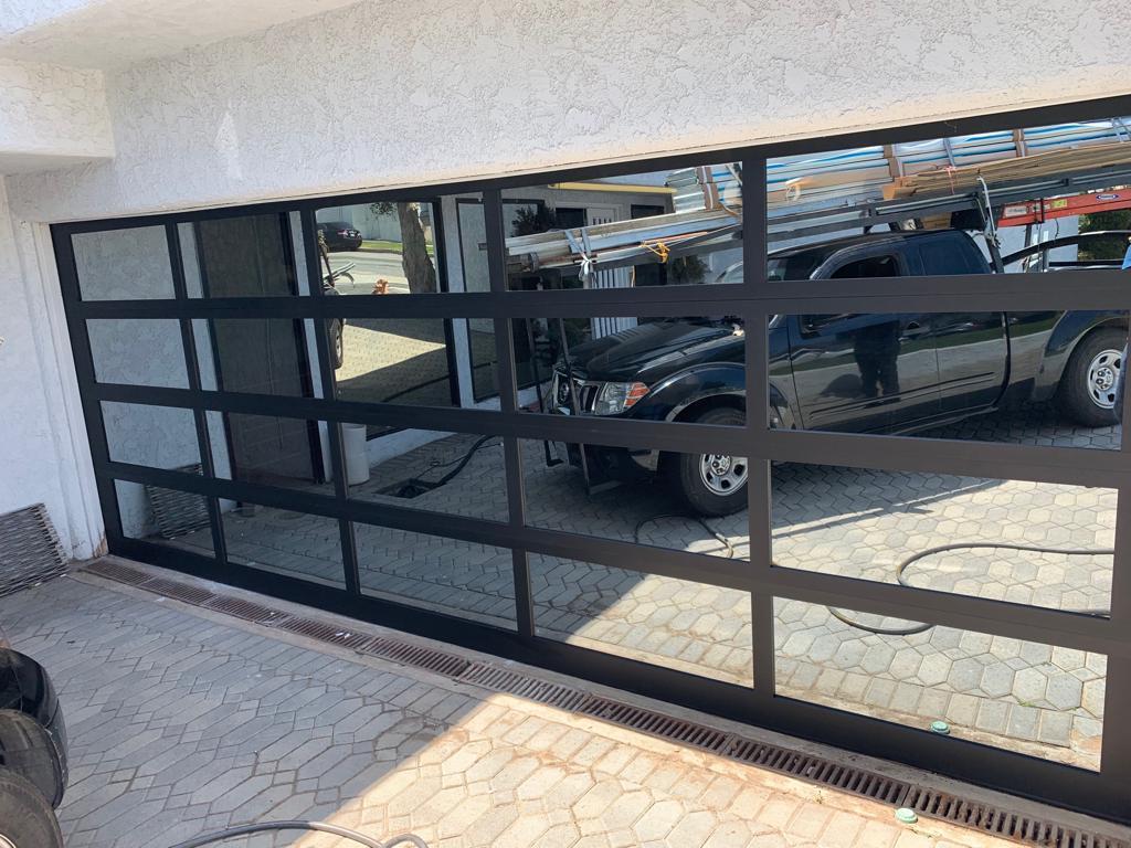 Garage Door Repair Bonita, La Jolla