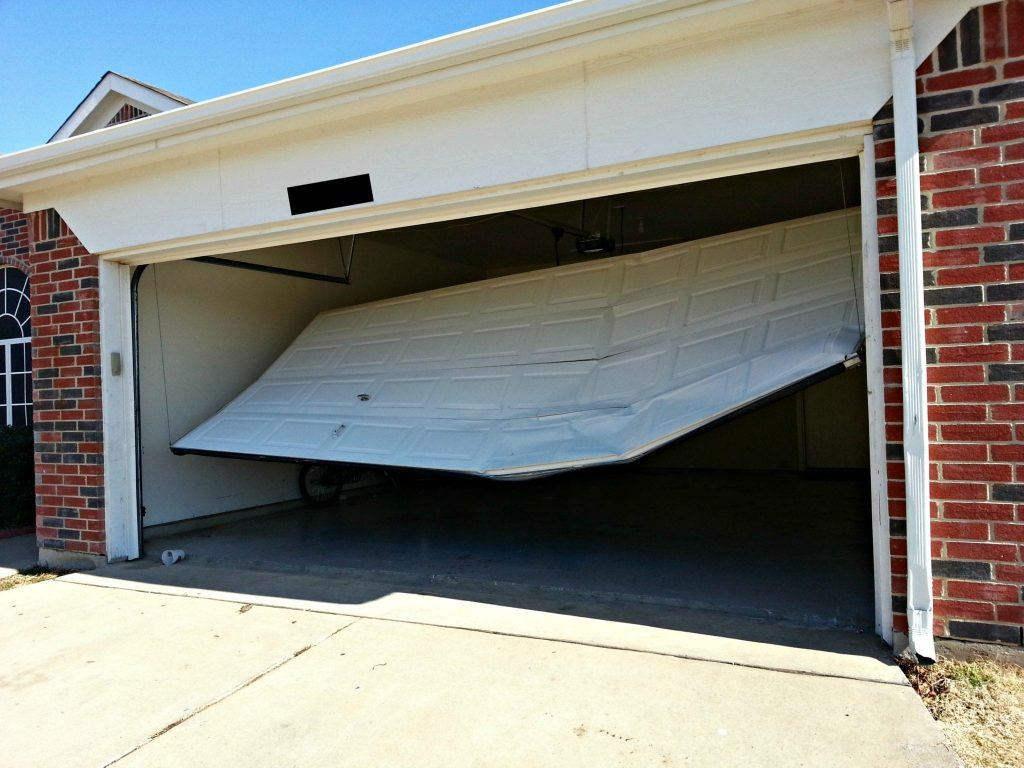 Garage Door Repair National City, Poway